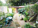 Bélesta Pays d'Olmes 4 pièces  76 m² Maison