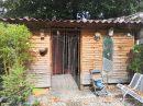 76 m² Maison  4 pièces Bélesta Pays d'Olmes