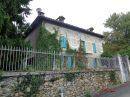 Maison 180 m²  8 pièces Saleich Couserans
