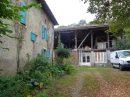 Saleich Couserans  Maison 180 m² 8 pièces