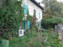 180 m² Saleich Couserans Maison 8 pièces