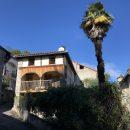 Maison 105 m² Prat-Bonrepaux Couserans 6 pièces