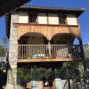 Maison  Prat-Bonrepaux Couserans 105 m² 6 pièces