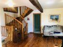 Maison  Prat-Bonrepaux Couserans 6 pièces 105 m²