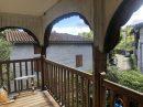 105 m² Prat-Bonrepaux Couserans  6 pièces Maison
