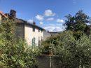 Maison 6 pièces  105 m² Prat-Bonrepaux Couserans