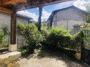 Prat-Bonrepaux Couserans  6 pièces Maison 105 m²