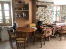 Maison 105 m² 6 pièces Prat-Bonrepaux Couserans