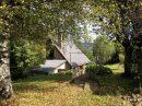 Maison de hameau de Montagne