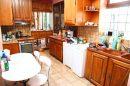 150 m² 6 pièces Lavelanet Pays d'Olmes Maison