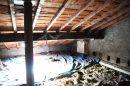 6 pièces 150 m² Lavelanet Pays d'Olmes Maison