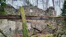 Terrain 0 m² Brassac Pays de Foix  pièces