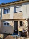 Maison 69 m² Andernos-les-Bains  3 pièces