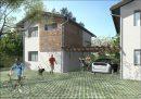Appartement Andernos-les-Bains  47 m² 2 pièces