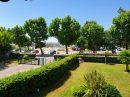 Appartement 24 m² Andernos-les-Bains  1 pièces