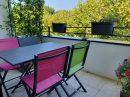 Appartement  ANDERNOS-LES-BAINS  3 pièces 72 m²