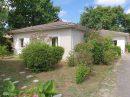 Maison 149 m² Andernos-les-Bains  5 pièces