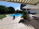 Maison 173 m² Andernos-les-Bains  5 pièces