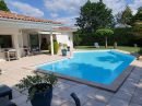 Maison  Andernos-les-Bains  5 pièces 173 m²