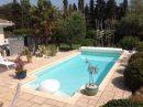 Maison 145 m² 5 pièces Andernos-les-Bains