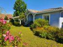 Maison 135 m² 5 pièces Andernos-les-Bains