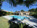 Maison 115 m² Andernos-les-Bains  5 pièces