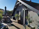 Maison 157 m² ANDERNOS-LES-BAINS  7 pièces