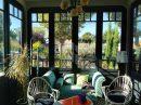 Maison  ANDERNOS-LES-BAINS  157 m² 7 pièces