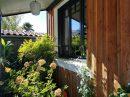 Maison  ANDERNOS-LES-BAINS  7 pièces 157 m²