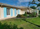 Maison 125 m² Andernos-les-Bains  5 pièces