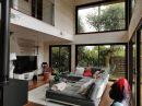 Maison  Andernos-les-Bains  200 m² 7 pièces