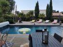 Maison 200 m² Andernos-les-Bains  7 pièces