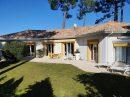 Maison  Andernos-les-Bains  4 pièces 172 m²