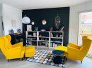 Maison  Andernos-les-Bains  158 m² 5 pièces