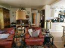 Maison Arès  118 m² 5 pièces