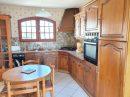 Maison  Andernos-les-Bains  4 pièces 119 m²