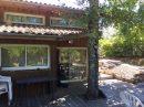 Maison Lège-Cap-Ferret  160 m² 7 pièces