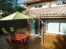 Maison  Lège-Cap-Ferret  7 pièces 160 m²
