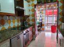Maison  Arès  210 m² 7 pièces