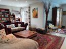 Maison 210 m² Arès  7 pièces