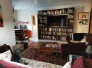 Maison 210 m² 7 pièces Arès