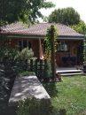 Maison  Andernos-les-Bains  115 m² 4 pièces