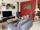 Maison 91 m² ANDERNOS-LES-BAINS  4 pièces