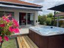 Maison  ANDERNOS-LES-BAINS  91 m² 4 pièces