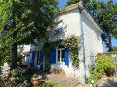 Maison 98 m² ANDERNOS-LES-BAINS  4 pièces