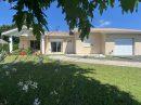 Maison  Andernos-les-Bains  4 pièces 116 m²