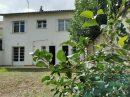 Maison 150 m² Bègles  6 pièces