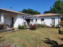Maison  Andernos-les-Bains  4 pièces 108 m²