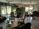 Maison Andernos-les-Bains  127 m² 5 pièces