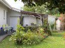 Maison 127 m² 5 pièces Andernos-les-Bains
